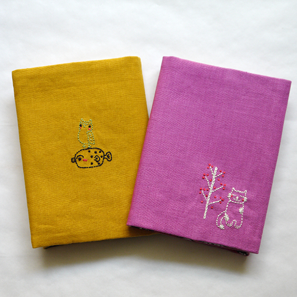 bookcover_pink_yellow