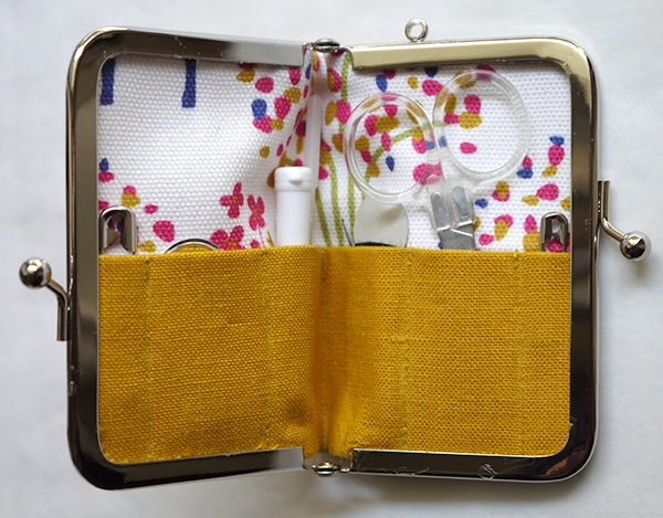 sewingcase_in