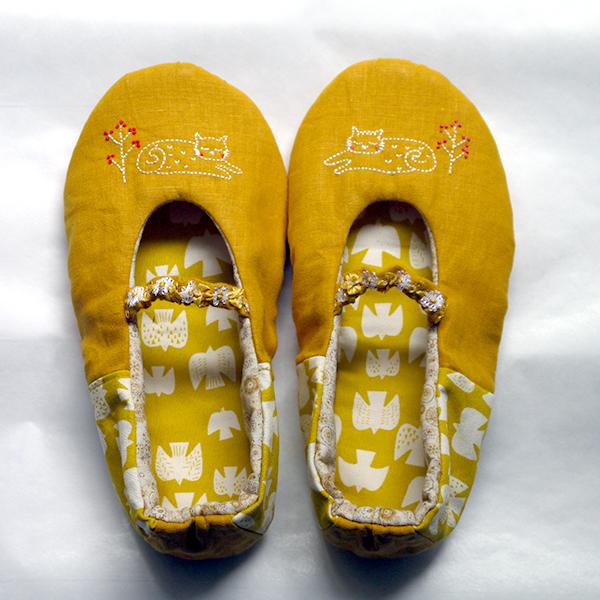 roomshoes_mustard_nyan